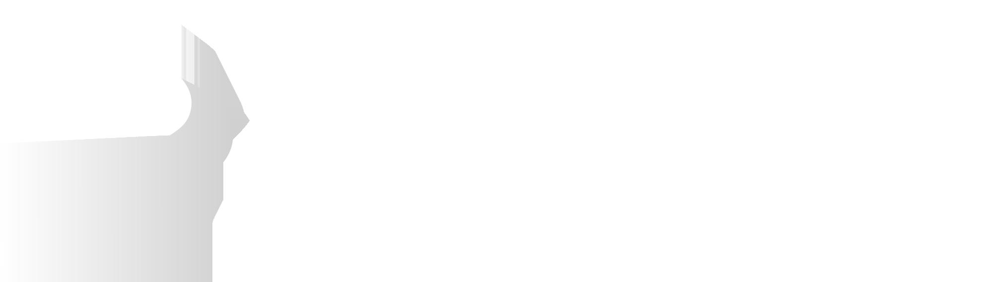 Tim Richter Unternehmensberatung